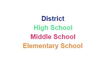 District Calendar | Gowanda Central School District