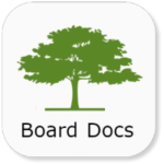boarddocs website